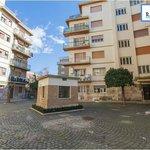 Photo of Roma dal Mare