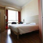 Room 2506