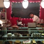 Photo of Maison Des Desserts