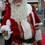 Ho ho Ho!!