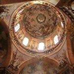Chiesa di San Nicola (Chram svateho Mikulase)