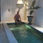 SPA /Pool