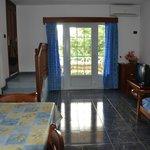 Residence Capri Foto