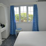 Photo of Residence Capri