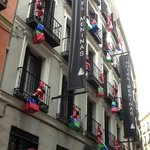 Meninas Hotel