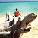 koh poda-spiaggia meravigliosa