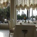 Photo de Restaurant De Paris