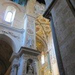 Duomo (Cefalu)・・・素晴しい建築技術