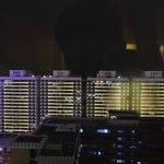 Photo of Chicago Suites International