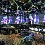 FashionTV Bar Vienna