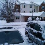 In Winters