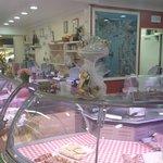 Photo of La Gastronomia Di Cervia Carni