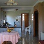 Apartaments Gumandi Foto