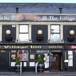 Foto de The Village Inn