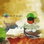Stagione 2013/14 #stagionedisegni
