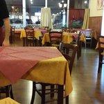 Photo of Pizzeria Cotta E Magnata