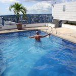 Relax prima e dopo la Selva Amazonas....