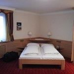 Photo of Wanderhotel Teiserhof