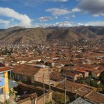 Welcome Cusco Hostel Foto