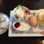 Motomachi Coffee, Aichi Tsushima no Hanare