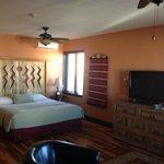 Room 246