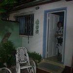 Photo de Casa Mayra