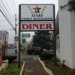 7 Stars Diner