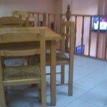 Photo of Bar El Molin