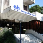 Hotel Augustus Riccione