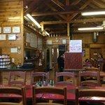 Jorge's Cafeの写真
