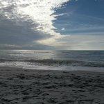 Gulf of Mexico - Manasota Key