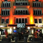 Brazz Steakhouse & Bar Foto