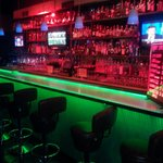 صورة فوتوغرافية لـ Pafos Ultra Lounge