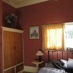 Catlins Retreat Guest House Foto