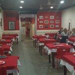 ภาพถ่ายของ Vindaloo Indian Cuisine Experience