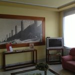 Photo of Hotel Don Carmelo