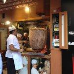 Karadeniz Kardeşler Pide & Kebap Salonu