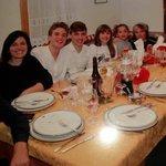 peppino e colino family