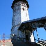 Cape Bojeador Lighthouse Pic 2