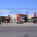 """ Jollibee Tropical ""  National Hwy, Tubod, Iligan City"
