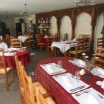 Photo of Hotel Restaurant L'Epicurien