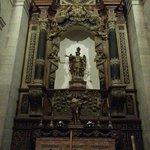 autre chapelle