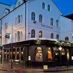 best pub in walthamstow