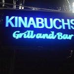 KINABUCHS
