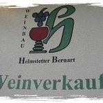 Weinbau Bernart Helmstetter