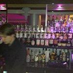 Виски-бар  - 140 сортов виски