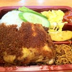 Foto di HOS, Indonesian-Vietnamese Restaurant