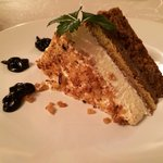 Krantz cake :)
