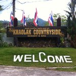 Photo of Khaolak Countryside Resort & Spa