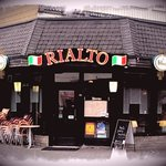 Photo of Rialto